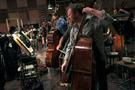 The bass section on <em>Cars 3</em>