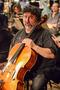 Cellist Armen Ksajikian