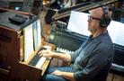 Pianist/orchestrator Randy Kerber