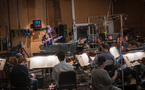 The Hollywood Studio Symphony performs with composer/conductor Pinar Toprak