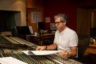Composer John Powell examines the score