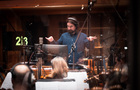 Conductor Alexander Rudd